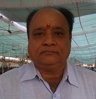 ashok mehta committee Ashok mehta @ashokmehta_ngh national president, rashtriya punjabi  mahasabha member pradesh congress committee, haryana former state.